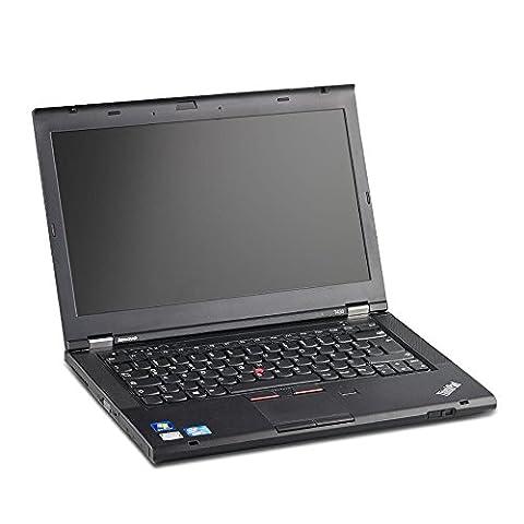 Lenovo ThinkPad T430 Notebook 14