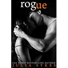 Rogue (English Edition)