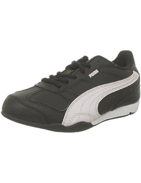 Puma Fianco S G Jr Mädchen Sneaker