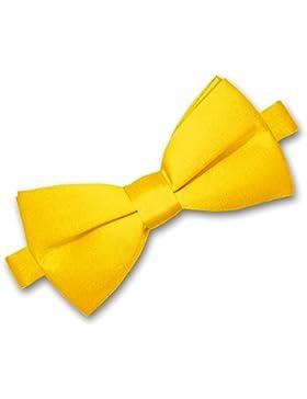 Niños Soul-Cats® ajustable celebración Comunión relacionada antes de la boda, color: amarillo