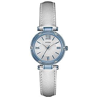 Reloj Guess para Mujer W0838L3