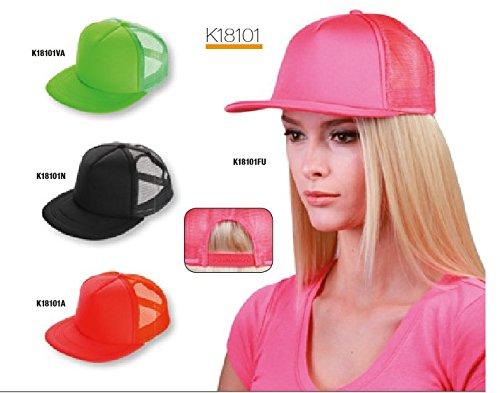 stock-10-pezzi-cappello-cappellino-rapper-5-pannelli-mesh-con-rete-visiera-rigida-piatta