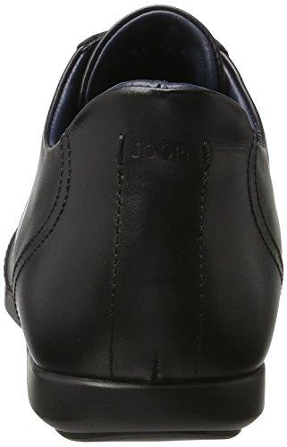 Joop! Delion New Raimon Sneaker Lfu, Sneakers basses homme Noir