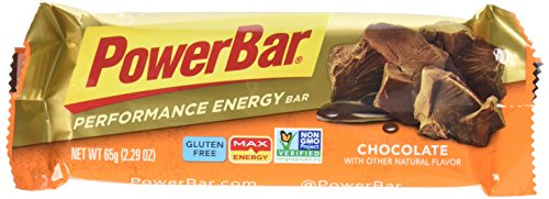 powerbar-performance-chocolate-caja-de-12