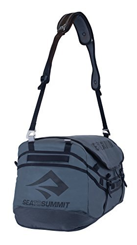 Sea to Summit Bolsa de deporte Sea to Summit