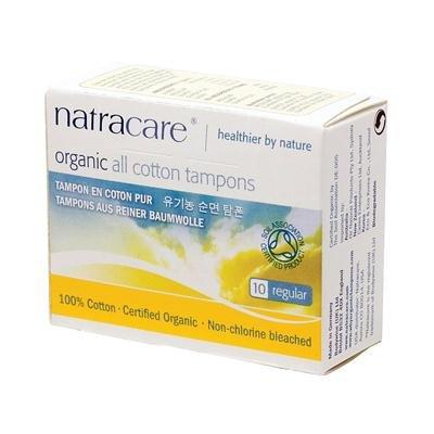 natracare-regular-tampons-1x10-ct