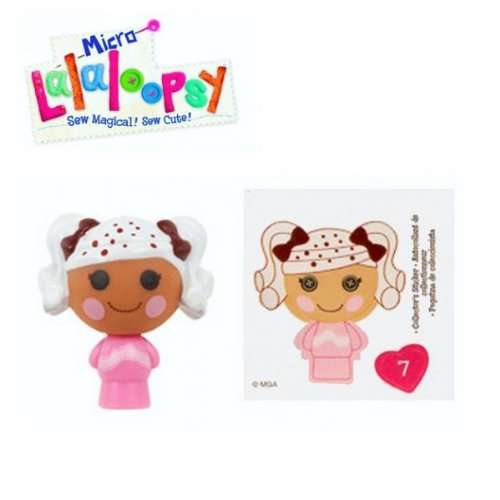 Lalaloopsy-TM-Micro-World-Surprise-Pack-Series-2-Mueca-7