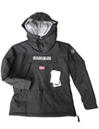 Amazon.it  napapijri skidoo - 200 - 500 EUR  Abbigliamento 8ac0aeac043
