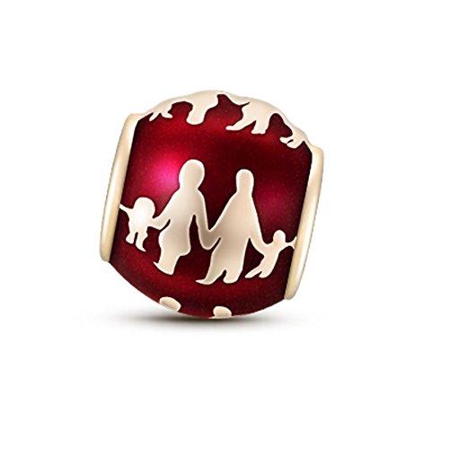 sumerflos-breloque-en-argent-sterling-motif-famille-pour-bracelets-style-pandora-en-edition-limitee-