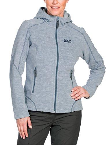 jack-wolfskin-damen-fleece-jacke-carson-ii-jacket-grau-grey-l-1702971-1083004