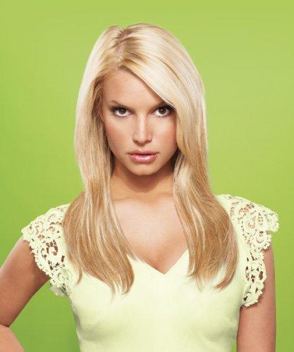 jessica-simpson-hairdo-extension-glatt-56cm-r4-midnight-brown
