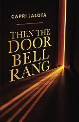 Then the Doorbell Rang