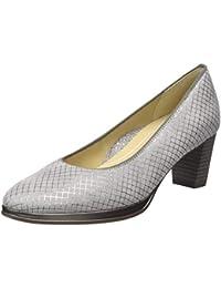 ARA Orly 1213436, Zapatos de Tacón para Mujer