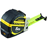 STANLEY XTHT0-36003 - FatMax Pro Blade Armor 5m x 32mm
