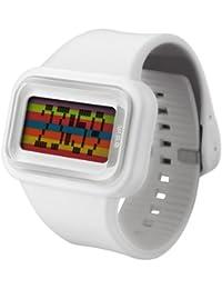ODM - Kinder -Armbanduhr DD125-2