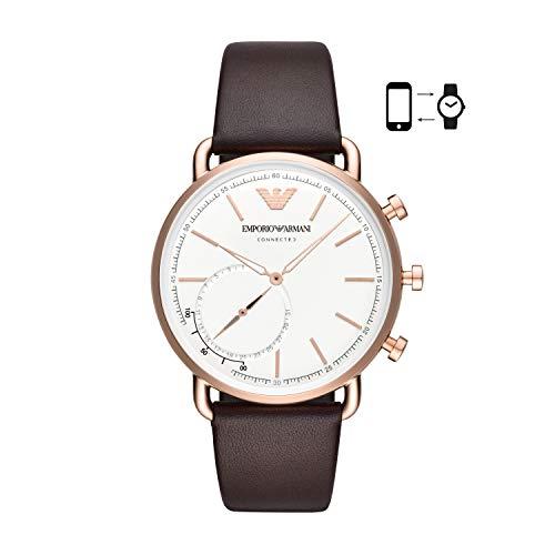 Emporio Armani Connected Smartwatch ART3029