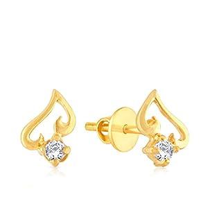 Earrings(f)