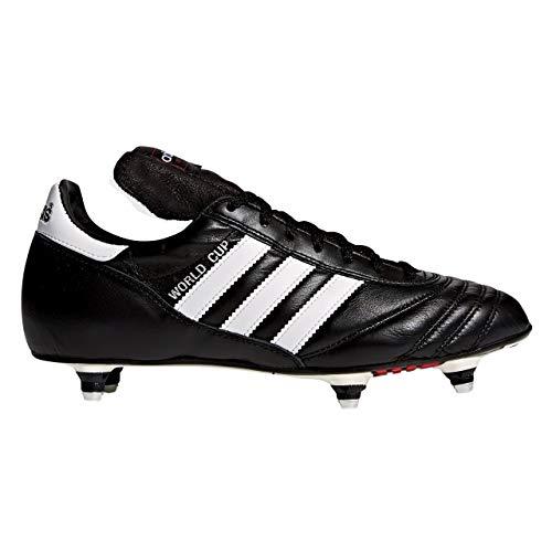 adidas 011040 World Cup|38 2/3 UK 5,5