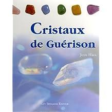 Cristaux de Guérison