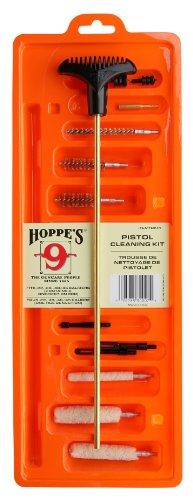 HOPPE 'S DKPI-Waffen Reinigungs Kit -