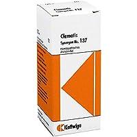 SYNERGON KOMPL CLEMAT 137, 50 ml preisvergleich bei billige-tabletten.eu