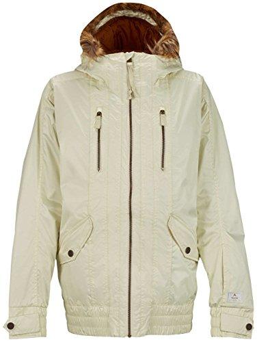 Burton Damen Snowboard Jacke Mage Jacket