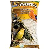 Nistmaterial ABITA - Scharpie - für Vögel 50g #100040