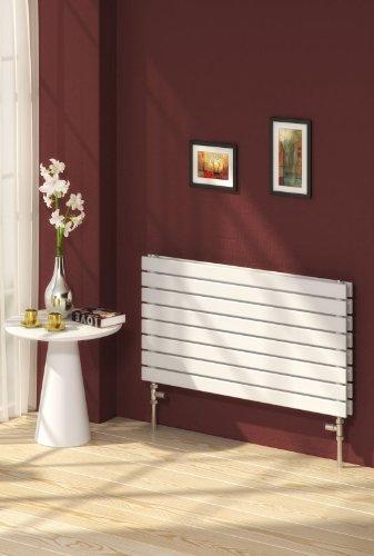 reina-rione-white-designer-radiator-550-x-1000-double-rnd-rne1000d