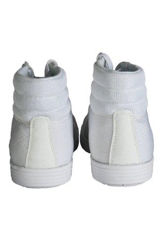 Armani AJ Chaussures Homme V651618 white