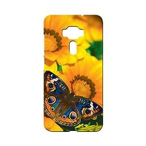 G-STAR Designer Printed Back case cover for Meizu MX5 - G1870