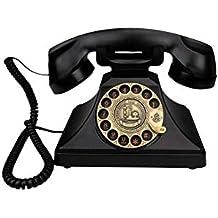 Telefonos Antiguos Amazones