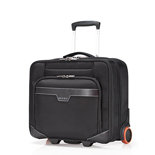 everki-journey-laptop-trolley-rolling-briefcase-for-11-inch-to-16-inch-adaptable-compartment