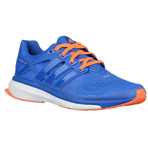 adidas Performance Men's Energy Boost 2 M Cushioned Running Shoe