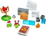 Mattel BCK27 – Angry Birds Adventskalender - 3