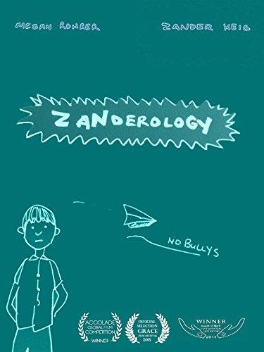 Zanderology 101