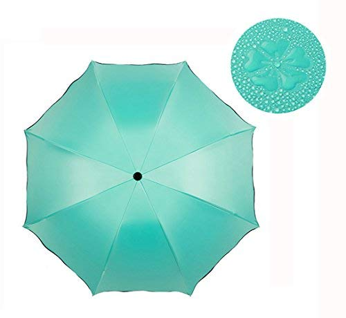 Ai-life-Magic-Blooming-Flower-Umbrella-When-Wet-in-Rain-Creative-Bloom-3-Fold-Portable-Compact-Umbrella-Dual-Use-Uv-Protection-Water-Parasol