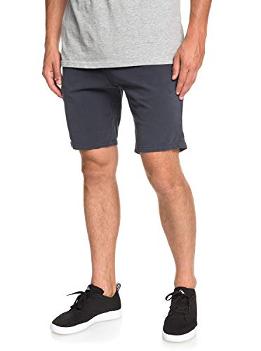 Quiksilver Krandy Walk Shorts