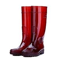 Gbadai Rain boots-Men