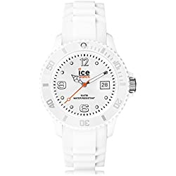 ICE-Watch - Unisex Watch - 1721