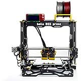 BEEVERYCREATIVE AAA011210 helloBEEprusa (EU) 3D Drucker Bausatz - gut und günstig