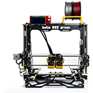 BEEVERYCREATIVE Hello BEE Prusa 3D-Drucker