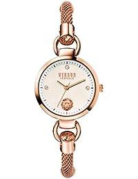 Amazon.es  Versus Versace - Relojes suizos   relojes de lujo  Relojes b87fab0a9a95