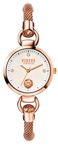 Versus Versace Women's Watch S63060016