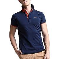 SHIRTQA -  T-shirt -