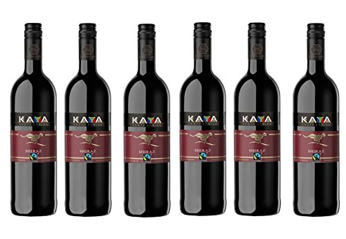 kaya-fairtrade-shiraz-trocken-6-x-075-l