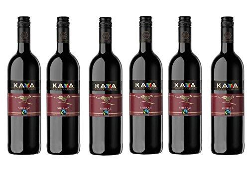 kaya-shiraz-fair-trade-trocken-6-x-075-l