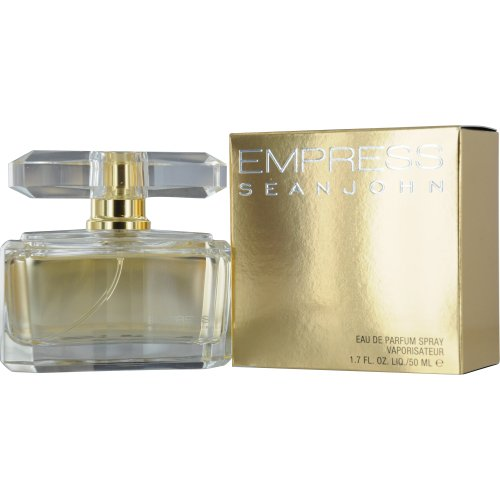 sean-john-imperatrice-eau-de-parfum-spray-per-le-donne-17-ounce