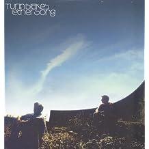 Ether Song [Vinyl LP]