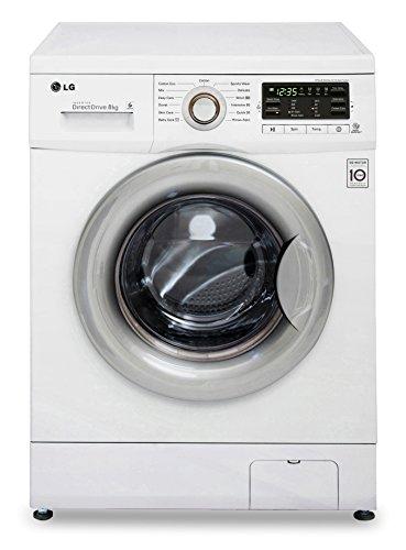 lg-electronics-f14b8tda7h-waschmaschine-fl-a-137-kwh-jahr-1400-upm-8-kg-13-vorprogrammierte-programm
