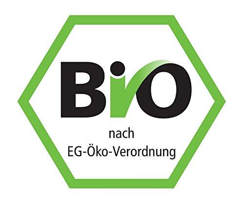 Kokosöl für Tiere 1000ml -ein natürlich wirksamer Schutz gegen Zecken, Milben, Parasiten & Fellpflege ohne Chemie - 6